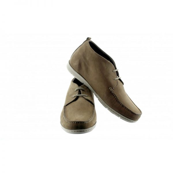 chaussures-sulmona-taupe-55cm (6)