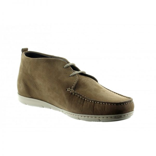 chaussures-sulmona-taupe-55cm