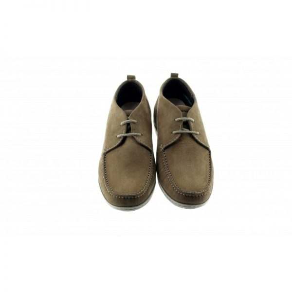 chaussures-sulmona-taupe-55cm (7)