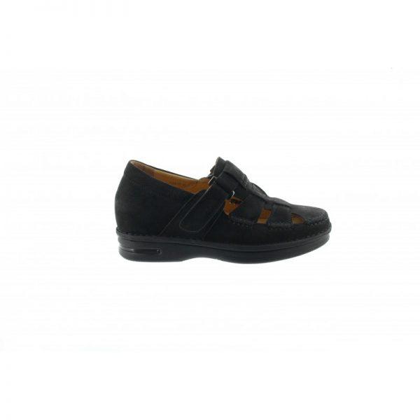 sandale-sellero-noir-7cm (1)