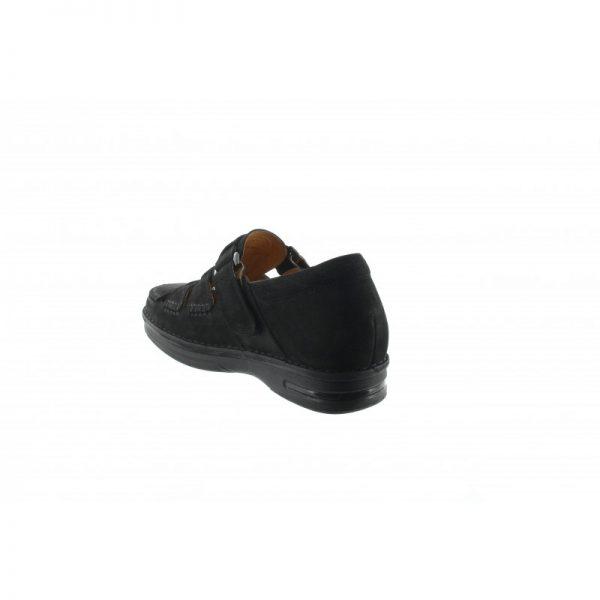sandale-sellero-noir-7cm (3)