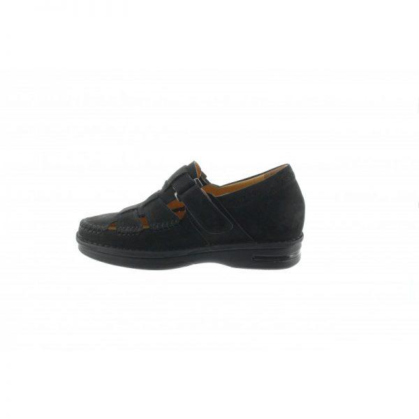 sandale-sellero-noir-7cm (4)