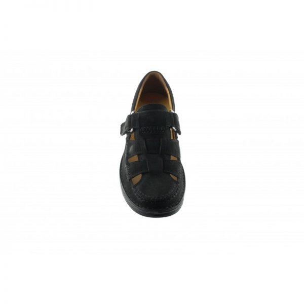 sandale-sellero-noir-7cm (5)