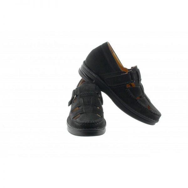 sandale-sellero-noir-7cm (6)