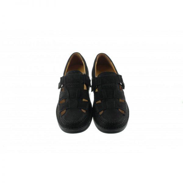 sandale-sellero-noir-7cm (8)