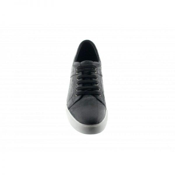 basket-mondolfo-noir-6cm (1)