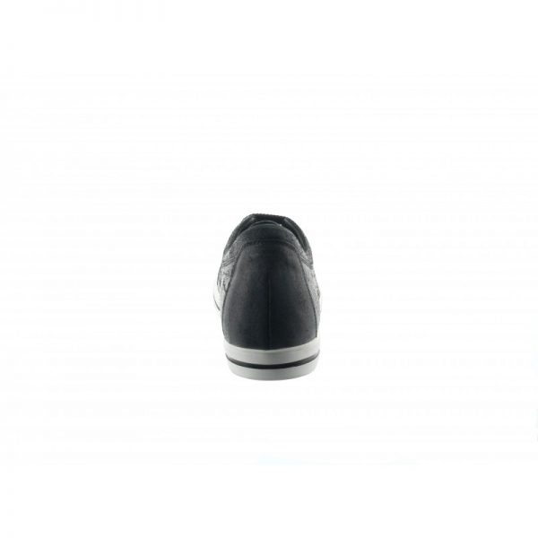 basket-mondolfo-noir-6cm (4)
