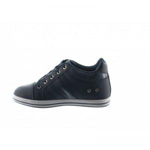 basket-soncino-bleu-6cm (1)