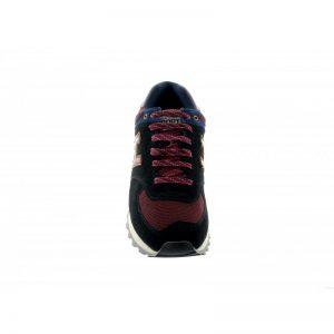 basket-vernante-noir-6cm (1)