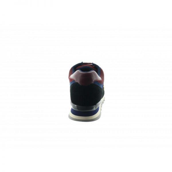 basket-vernante-noir-6cm (4)