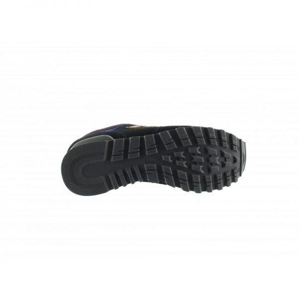 basket-vernante-noir-6cm (5)