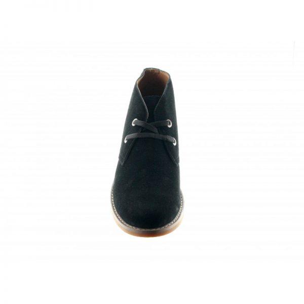 boots-scilla-noir-6cm (1)