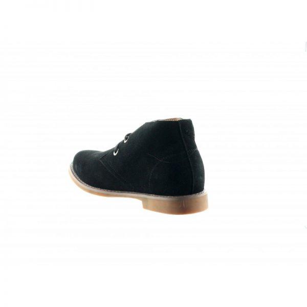 boots-scilla-noir-6cm (2)