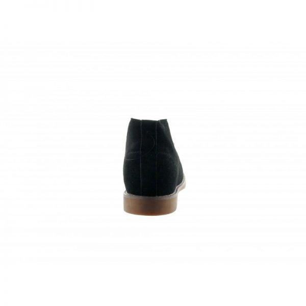 boots-scilla-noir-6cm (3)