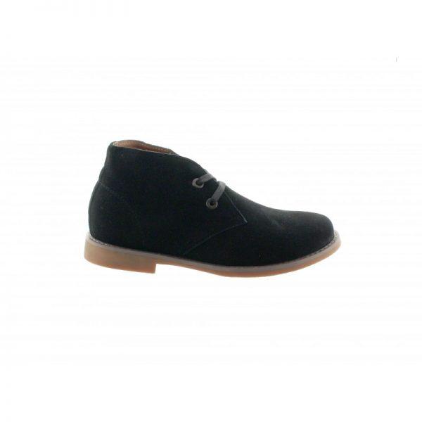 boots-scilla-noir-6cm (4)