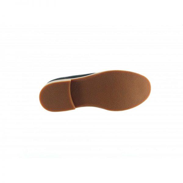boots-scilla-noir-6cm (5)