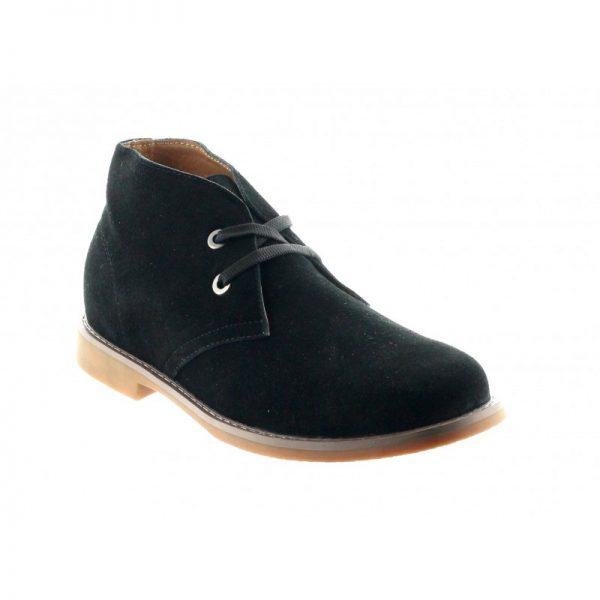 boots-scilla-noir-6cm