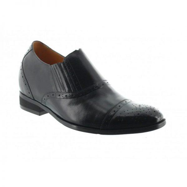 mocassin-orvieto-noir-7cm