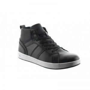 sneaker-cervo-marron-6cm