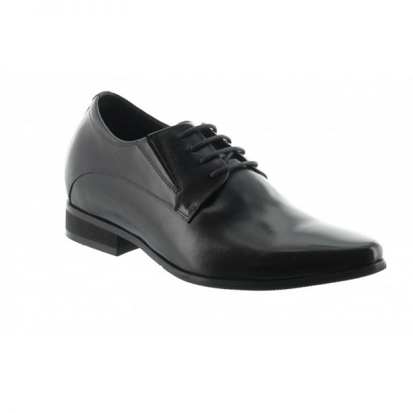 1arona-shoes-black-75cm