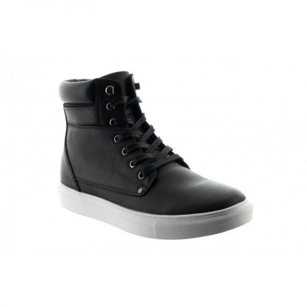 1cesena-boots-black-55cm