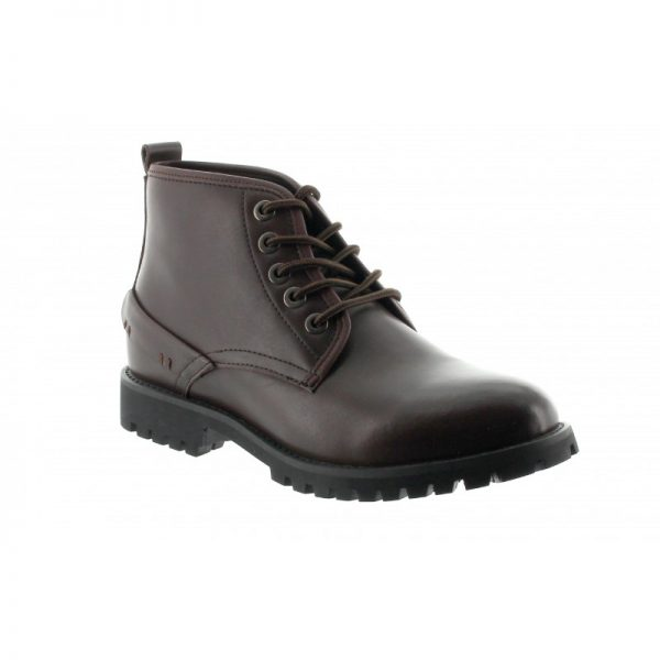1norcia-boots-brown-6cm