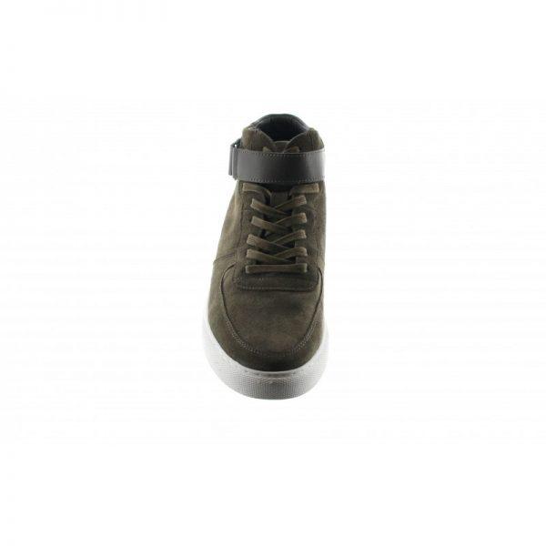 1olivetta-sneakers-black-5cm