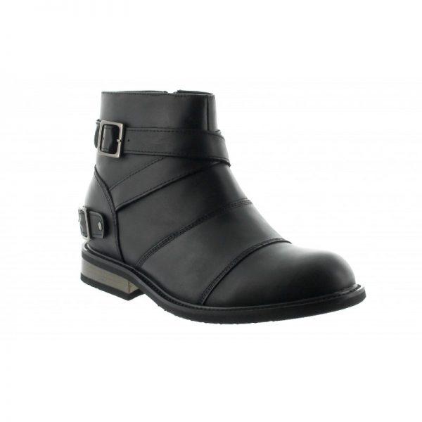 1perugia-boots-black-65cm