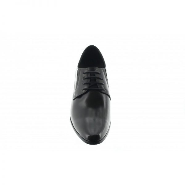 2arona-shoes-black-75cm
