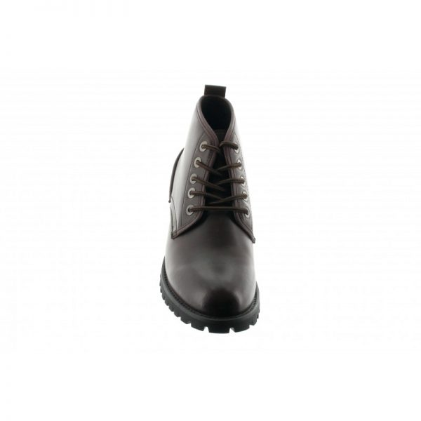 2norcia-boots-brown-6cm