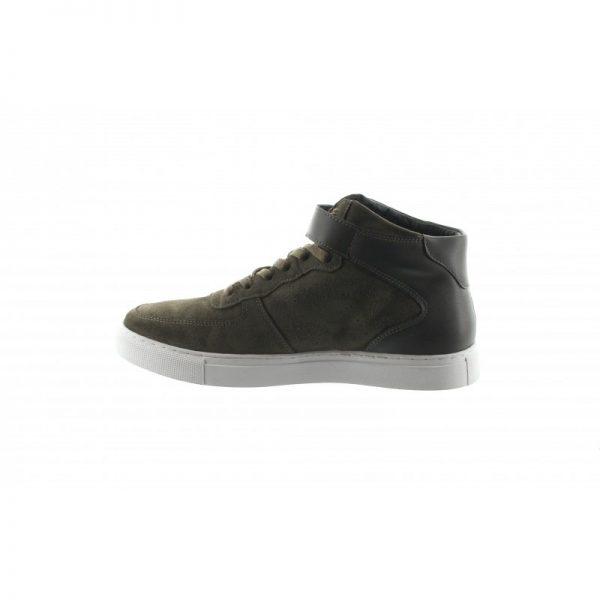 2olivetta-sneakers-black-5cm