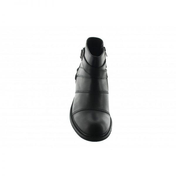 2perugia-boots-black-65cm