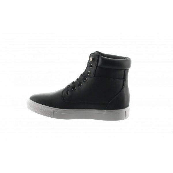 3cesena-boots-black-55cm