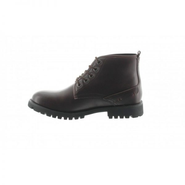 3norcia-boots-brown-6cm