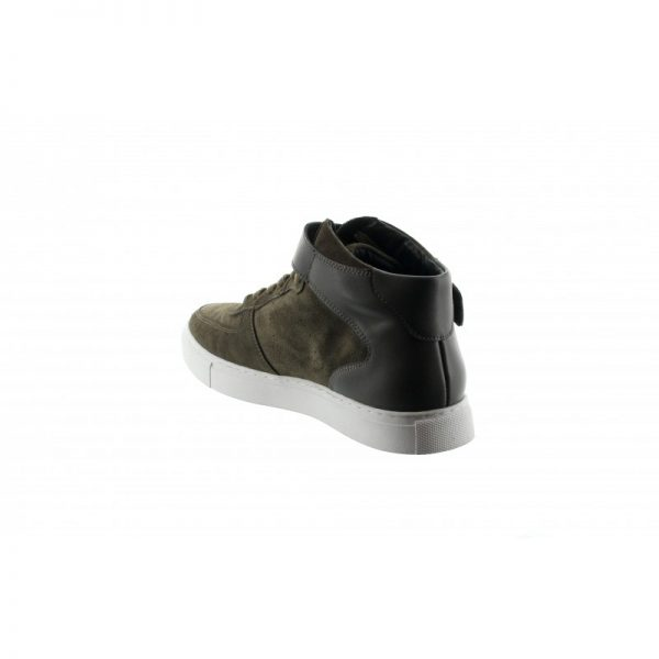 3olivetta-sneakers-black-5cm