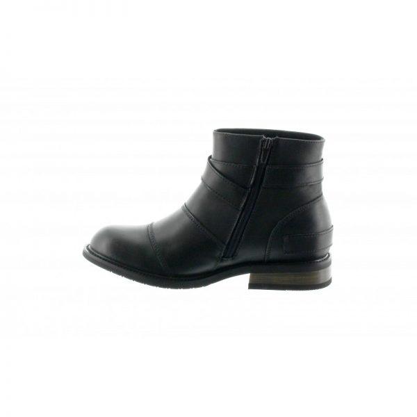 3perugia-boots-black-65cm