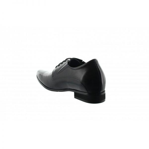 4arona-shoes-black-75cm