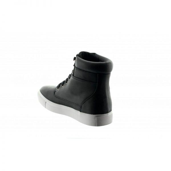 4cesena-boots-black-55cm