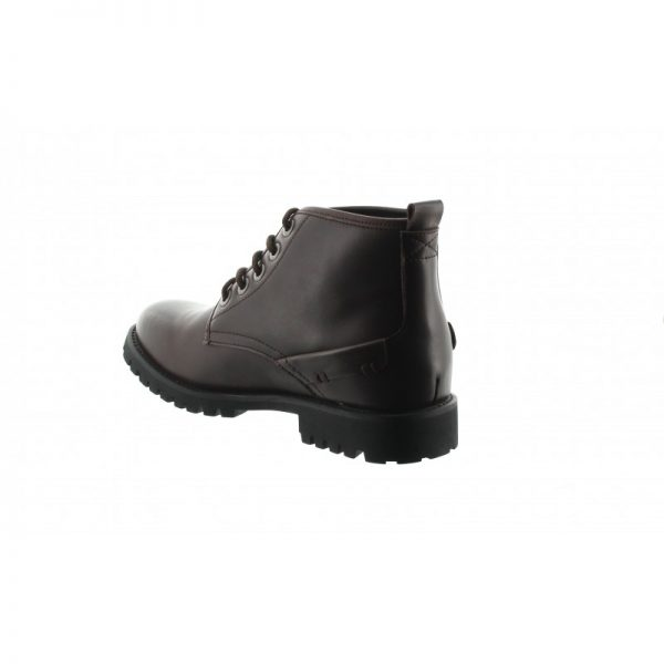 4norcia-boots-brown-6cm