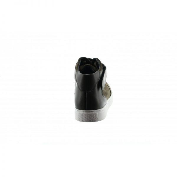 4olivetta-sneakers-black-5cm
