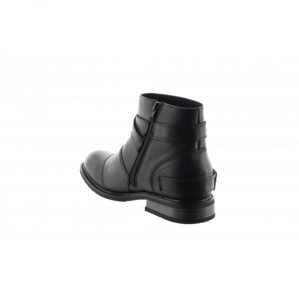 4perugia-boots-black-65cm