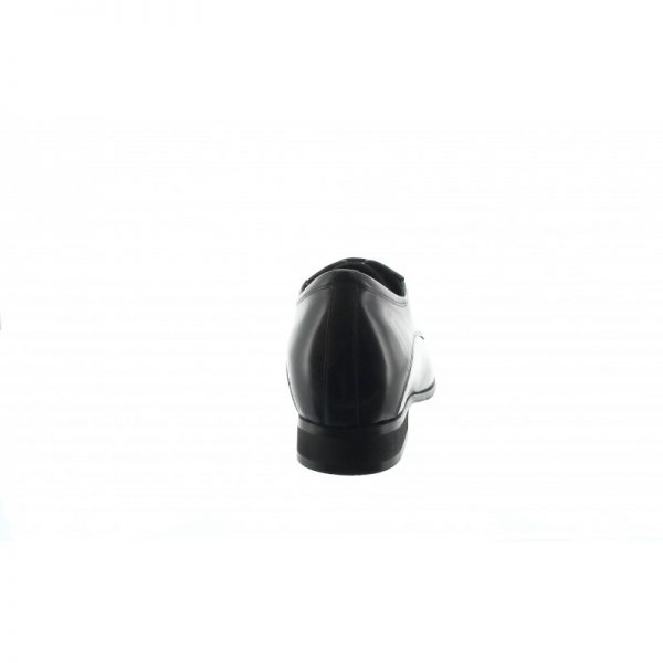5arona-shoes-black-75cm