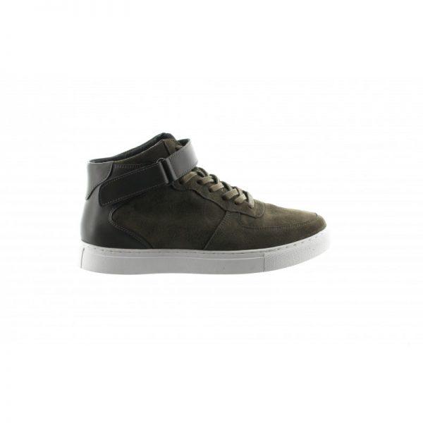 5olivetta-sneakers-black-5cm