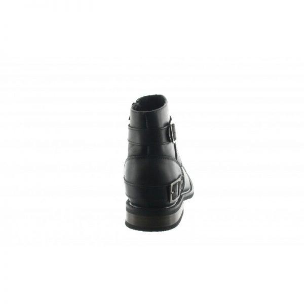 5perugia-boots-black-65cm
