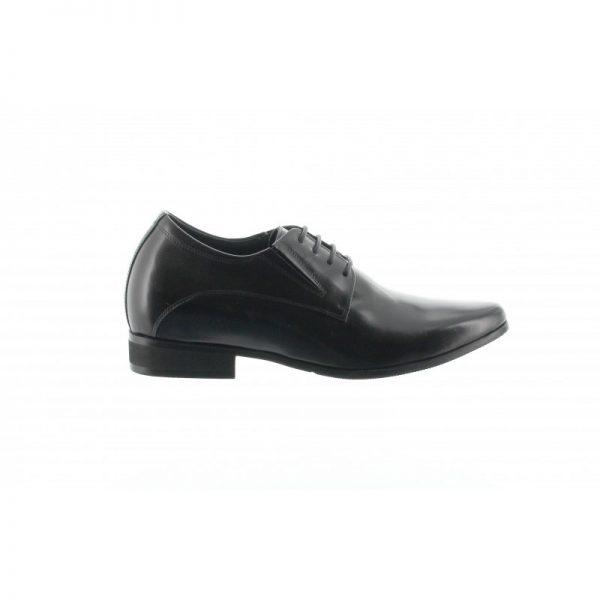 6arona-shoes-black-75cm