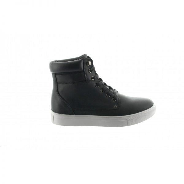 6cesena-boots-black-55cm