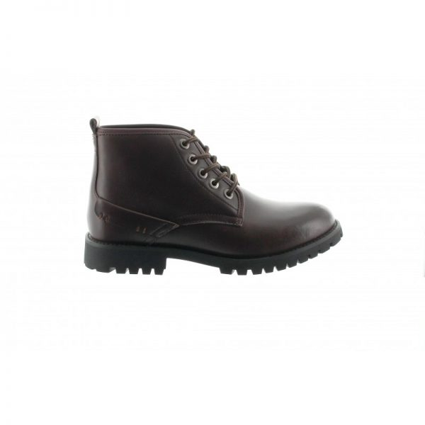 6norcia-boots-brown-6cm