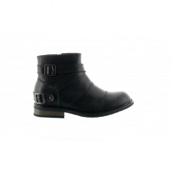 6perugia-boots-black-65cm
