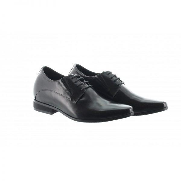 7arona-shoes-black-75cm