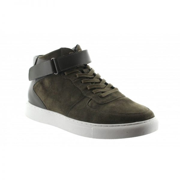 olivetta-sneakers-black-5cm